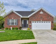 10957 Clydesdale Manors  Court, St Louis image