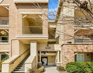 1230  Whitney Ranch Parkway Unit #427, Rocklin image