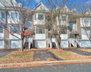 10514 8th Avenue N, Plymouth image