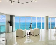 2711 S Ocean Dr Unit #2602, Hollywood image