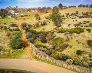 0  lot 2 Westhill Ct/Eagle Ridge, Valley Springs image
