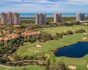 6770 Pelican Bay Blvd Unit 213, Naples image