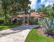 204 TWELVE OAKS LN, Ponte Vedra Beach image