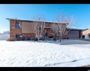 103 N Country Way, Fruit Heights image