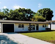 4519 S Hesperides Street, Tampa image