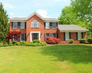 6930 Lookout  Court, Liberty Twp image