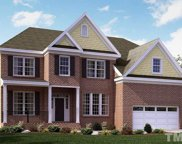 2021 Poplar High Place, Cary image