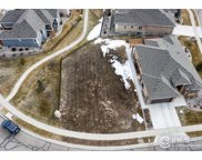 3709 Sandy Shore Ln, Fort Collins image