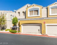 9112 HAMPSTEAD Avenue, Las Vegas image