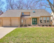 3914 Ne Woodridge Drive, Lee's Summit image