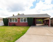 518 9th Ave SW, Puyallup image
