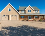 226 W Lazy K Ranch Road, New River image