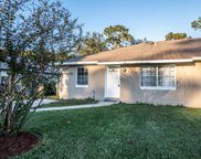 3315 Netherwood Drive, Winter Park image