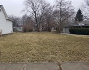 657 Holly  Avenue, Indianapolis image