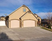 14308 S Crown Rose Dr W, Herriman image