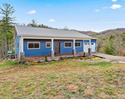 76  Withers Lane, Weaverville image