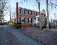 730 Barrington Park Circle, Kernersville image