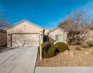 7653 Broadwing Drive, North Las Vegas image