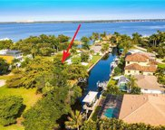 15391 Allen WAY, Fort Myers image