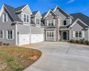 122  Millhouse Road, Mooresville image