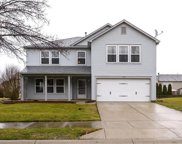 14804 Redcliff  Drive, Noblesville image