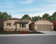 7113  Castle Rock Way, Roseville image