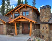 903 Beeler Place, Copper Mountain image