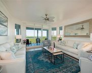 325 Dunes Blvd Unit 607, Naples image