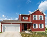 700 View Pointe Drive, Middleville image