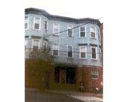 204 Washington St, Somerville image