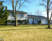 17313 DOWDEN WAY, Poolesville image