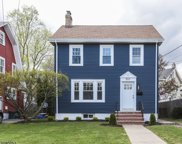 520 Hort St, Westfield Town image