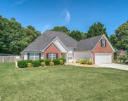 3605 Weeping Willow Ln, Loganville image