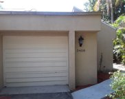 3408 Ellenwood Lane, Tampa image