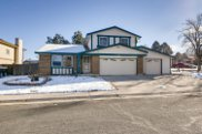 11062 Wolff Way, Westminster image