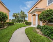 14071 Eagle Ridge Lakes Dr Unit 101, Fort Myers image
