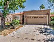 6611 N 79th Place, Scottsdale image