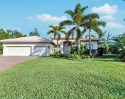 4090 Cedar Creek Ranch Circle, Lake Worth image