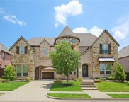 4684 Clydesdale Way, Carrollton image