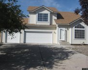 55 Roxy Ct., Sparks image