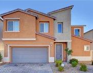 7057 Millers Run Street, North Las Vegas image