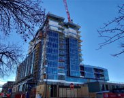 4200 West 17th Avenue Unit 1109, Denver image