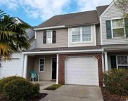 78 Pond View Dr. Unit 78, Pawleys Island image
