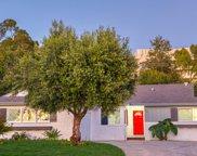 84 Estates, Ventura image