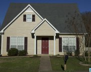 6017 Marchester Way, Pinson image