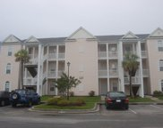 110 Fountain Pointe Ln., Myrtle Beach image