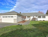 28413 84th Dr NW, Stanwood image