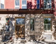919 North Campbell Avenue Unit 1S, Chicago image