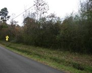 Lot 12 Elkmont Road, Cleveland image