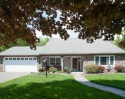 28 Chesterwood Ct, Ballston Spa image